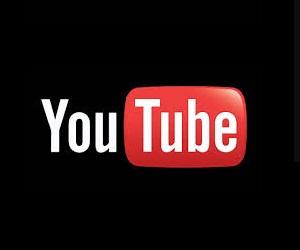 Kênh Youtube của Hoàng nè!